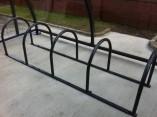 10-bike-cycle-rack