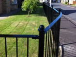 Birds-Eye-View-Black-Garden-Railings