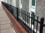 Black-Metal-Railings