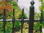 Garden-Railing-Close
