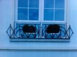 Metal-Balcony-Railings