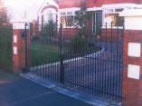 Metal-Entrance-Gates
