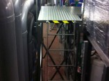 Metal-Platform-3