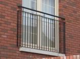 balcony-safty-railing–carryduff