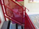 childrens-stairway-railings