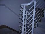 corner-stairs-railing