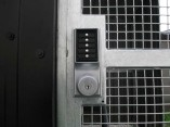cycle-enclosure-lock