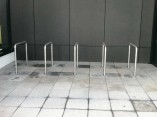 cycle-stands