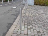 dome-top-stainless-steel-bollards