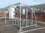 galvanised-cycle-shelter-kerry-foods-colraine
