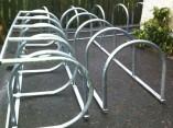 hoop-top-cycle-racks