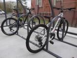 hoop-top-cycling–toast-racks