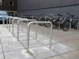 iron-cycle-stands