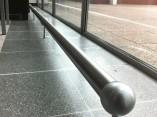 iron-footrail-belfast