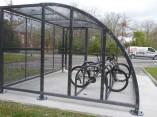 knockbracken-hospital-secure-cycle-compound