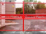 large-security-gates-comco-plastics-belfast