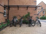 metal-cycle-stand