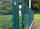 metal-fencing-surround