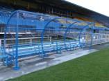 metal-football-shelter