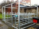 metal-recycling-shelter