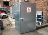 metal-security-box