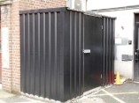 metal-security-shed