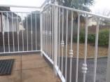 outdoor-metal-handrails