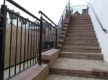 outdoor-stairway-railing