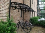 qub-cycle-stands