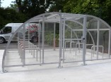 queens-elms-cycle-shelter