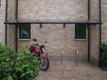 quees-student-halls-cycle-stand