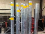 removable-parking-posts