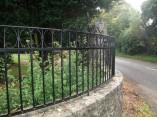 roadside-garden-railing