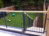 secured-staircase-ardmore-park-belfast
