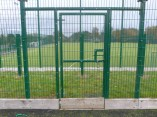 security-gate-and-fencing-for-3g-pitches
