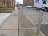 semi-doom-top-stainless-steel-bollards