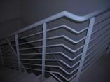 stair-top-railing