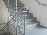 stairway-handrails-metal