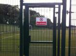 steel-fencing-football-pitch