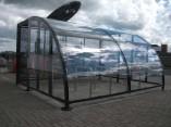 transparent-cycle-enclosure
