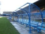 windsor-park-shelter-side